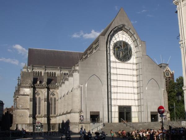 lille-eglise-vieux-centre