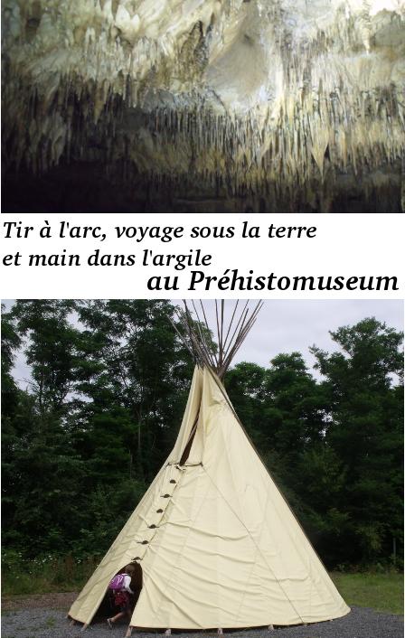 le-prehistomuseum-en-wallonie