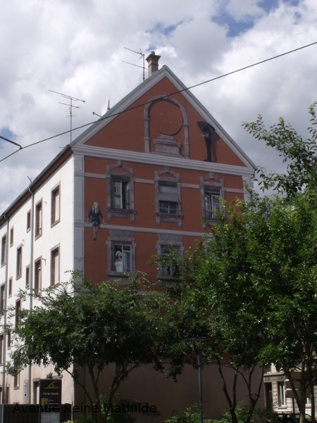 street-art-mulhouse-1