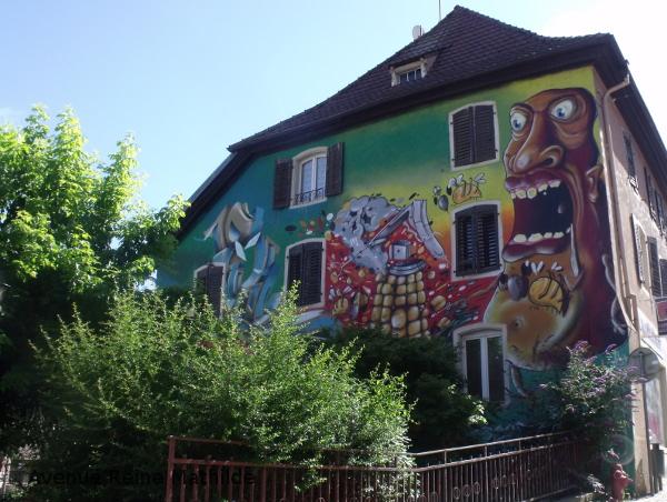 street-art-altkirch-2
