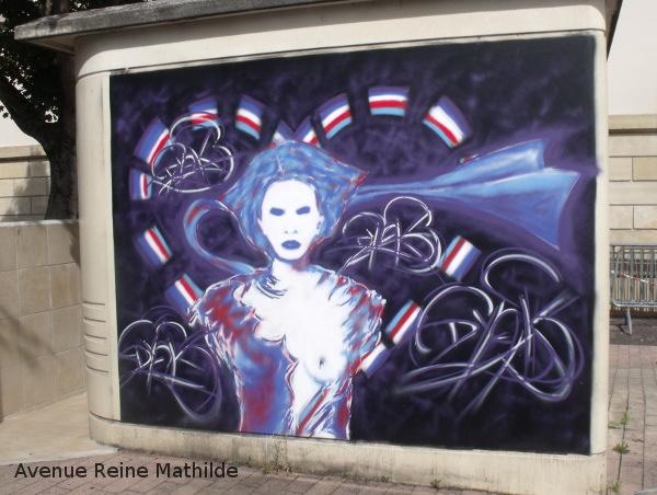 street-art-altkirch-3