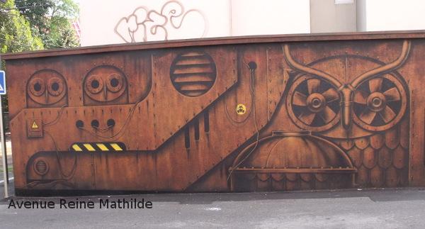 street-art-mulhouse-4