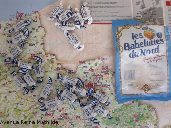 babeluttes-bonbons-des-flandres