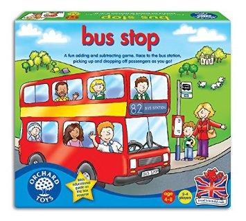 jeu-bus-stop