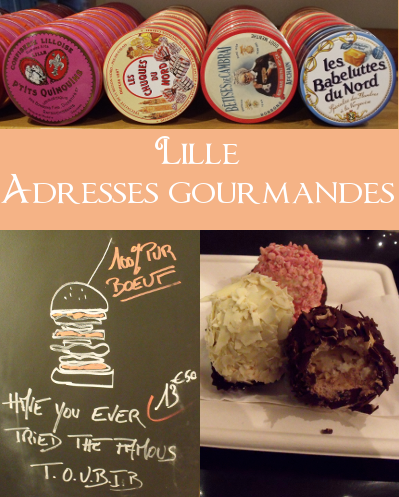 lille-adresses-gourmandes