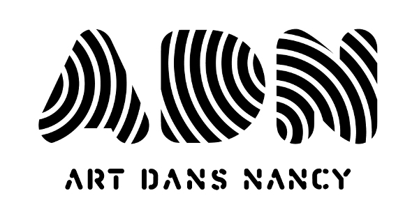ADN Art Dans Nancy