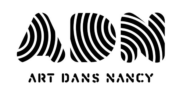 ADN Art Dans Nancy