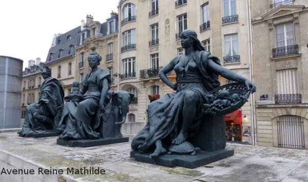où manger à Orsay