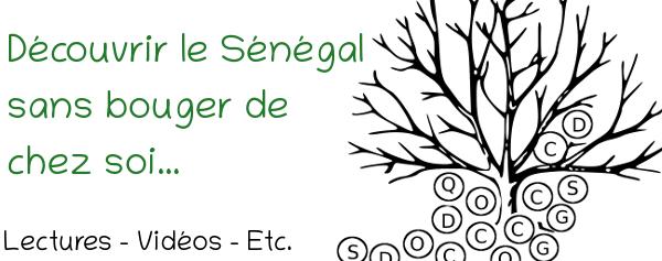 Activités Sénégal Maternelle