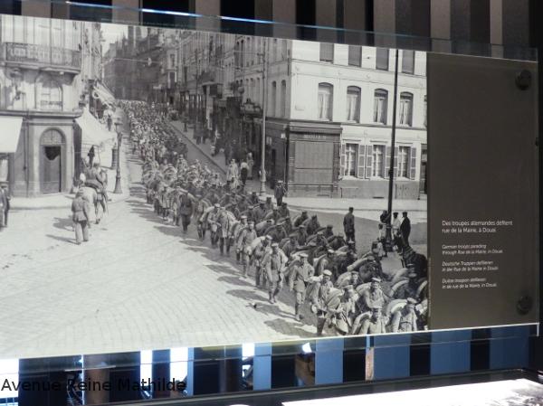 photo 1ere guerre mondiale