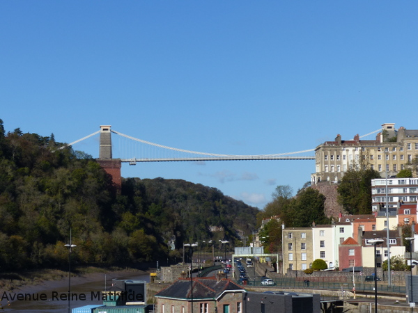 pont bristol
