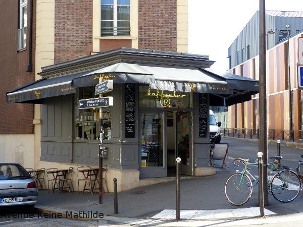 Paris kaffee 19