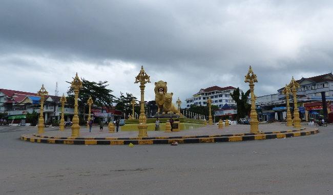 lions sihanoukville