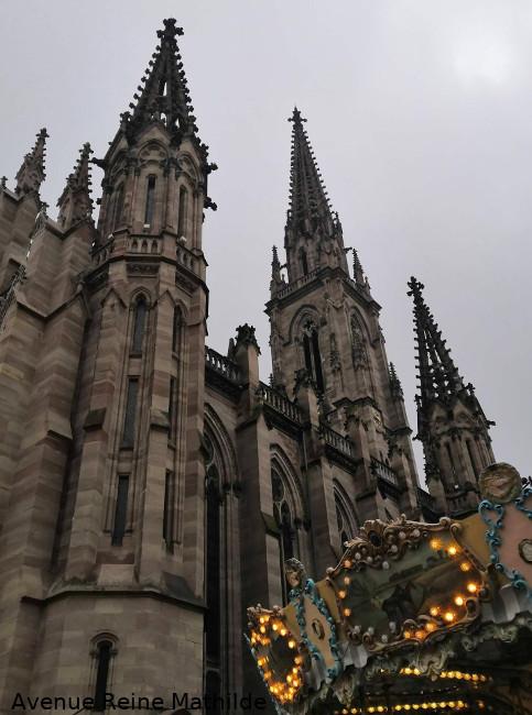 temple de Mulhouse