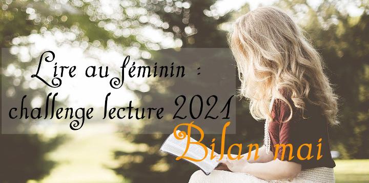lire au féminin filles badass